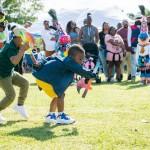 Good Friday Celebrations At PHC Bermuda April 2017 (118)