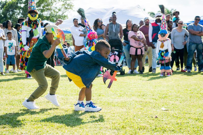 Good-Friday-Celebrations-At-PHC-Bermuda-April-2017-118