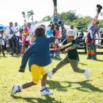Good Friday Celebrations At PHC Bermuda April 2017 (119)