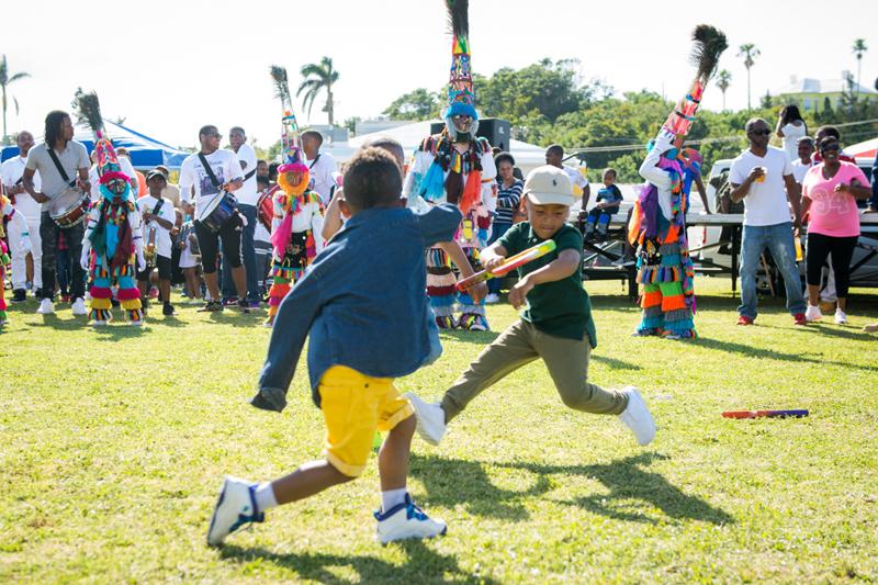 Good-Friday-Celebrations-At-PHC-Bermuda-April-2017-119