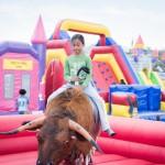 Good Friday Celebrations At PHC Bermuda April 2017 (12)