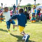 Good Friday Celebrations At PHC Bermuda April 2017 (120)