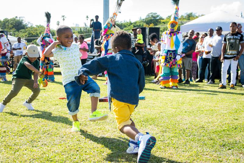 Good-Friday-Celebrations-At-PHC-Bermuda-April-2017-120