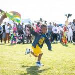 Good Friday Celebrations At PHC Bermuda April 2017 (121)