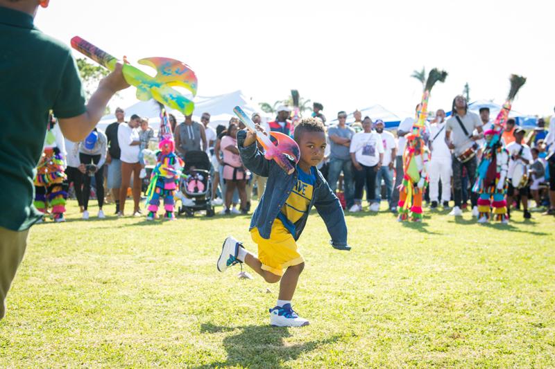 Good-Friday-Celebrations-At-PHC-Bermuda-April-2017-121