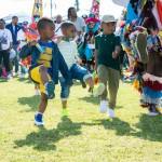 Good Friday Celebrations At PHC Bermuda April 2017 (122)