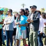 Good Friday Celebrations At PHC Bermuda April 2017 (123)