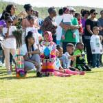 Good Friday Celebrations At PHC Bermuda April 2017 (124)