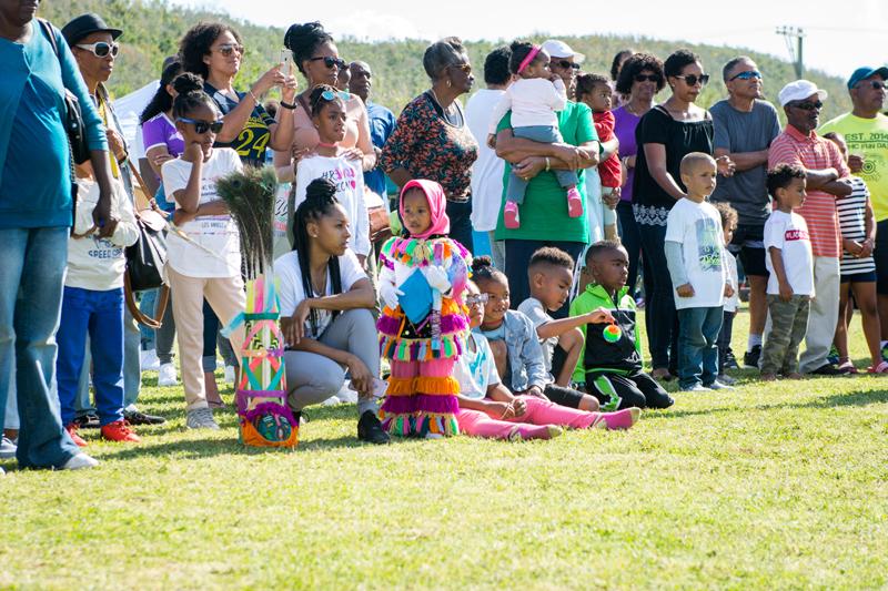 Good-Friday-Celebrations-At-PHC-Bermuda-April-2017-124