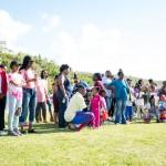 Good Friday Celebrations At PHC Bermuda April 2017 (125)