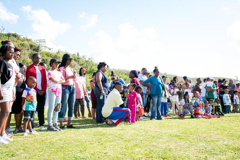 Good-Friday-Celebrations-At-PHC-Bermuda-April-2017-125