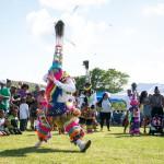 Good Friday Celebrations At PHC Bermuda April 2017 (126)