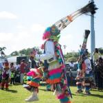 Good Friday Celebrations At PHC Bermuda April 2017 (127)