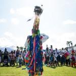Good Friday Celebrations At PHC Bermuda April 2017 (128)