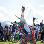 Good Friday Celebrations At PHC Bermuda April 2017 (129)