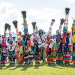 Good Friday Celebrations At PHC Bermuda April 2017 (130)