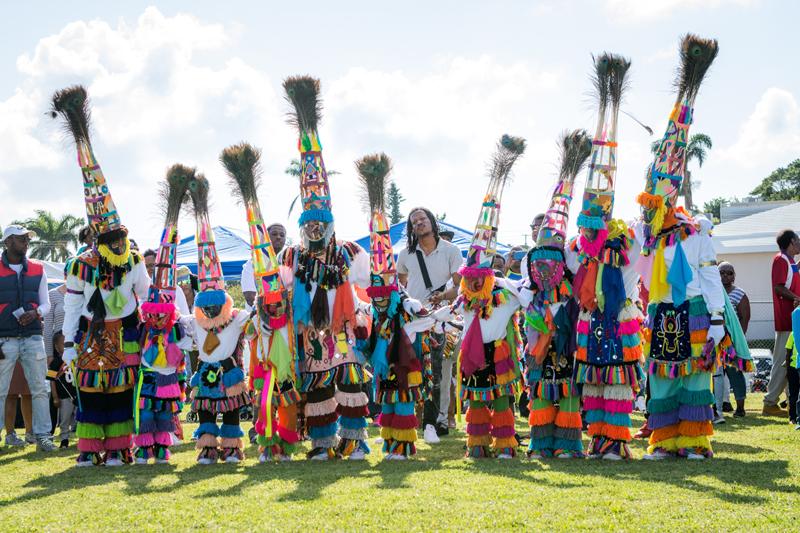 Good-Friday-Celebrations-At-PHC-Bermuda-April-2017-130