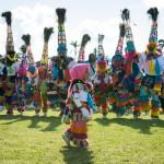 Good Friday Celebrations At PHC Bermuda April 2017 (131)