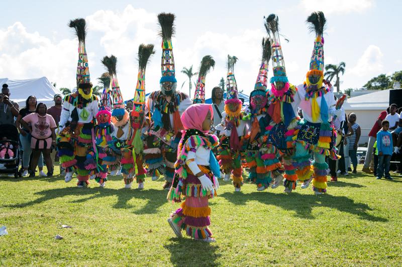 Good-Friday-Celebrations-At-PHC-Bermuda-April-2017-131