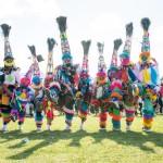 Good Friday Celebrations At PHC Bermuda April 2017 (132)