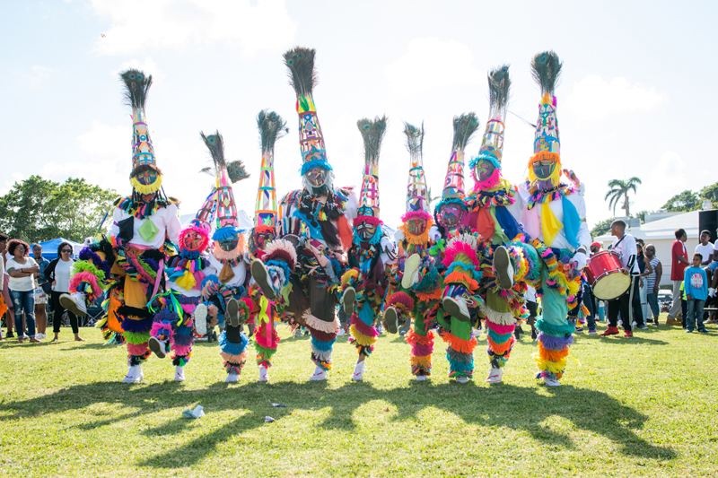 Good-Friday-Celebrations-At-PHC-Bermuda-April-2017-132