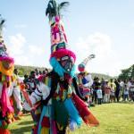 Good Friday Celebrations At PHC Bermuda April 2017 (133)