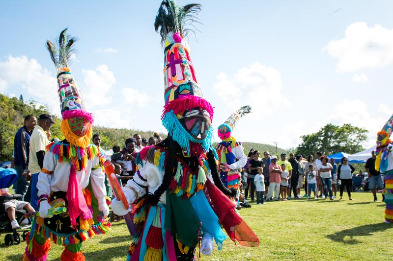 Good-Friday-Celebrations-At-PHC-Bermuda-April-2017-133