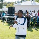 Good Friday Celebrations At PHC Bermuda April 2017 (135)