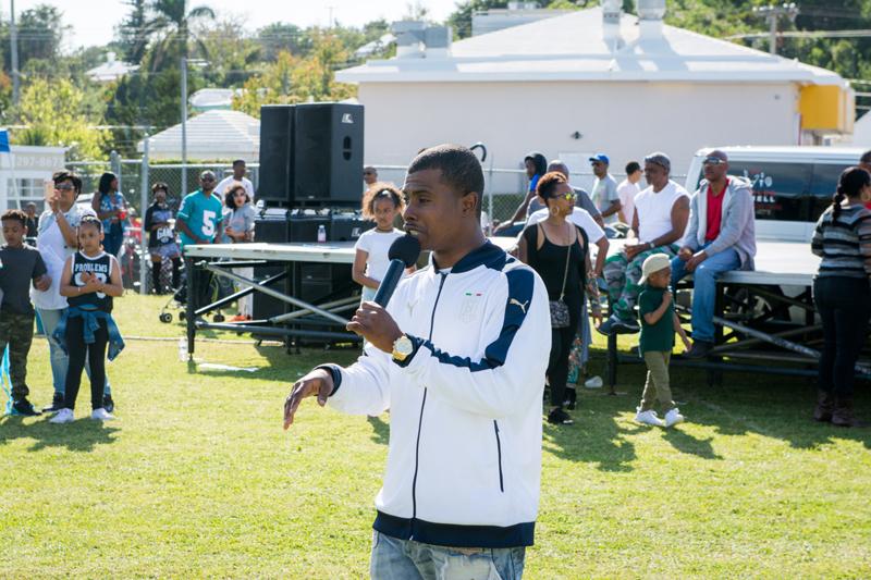 Good-Friday-Celebrations-At-PHC-Bermuda-April-2017-135