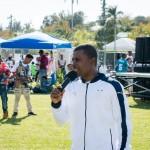 Good Friday Celebrations At PHC Bermuda April 2017 (136)