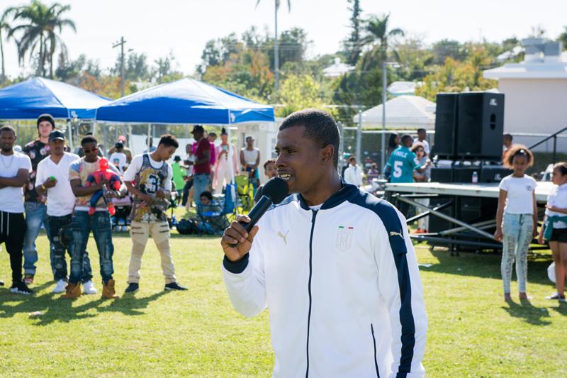 Good-Friday-Celebrations-At-PHC-Bermuda-April-2017-136