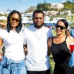 Good Friday Celebrations At PHC Bermuda April 2017 (138)