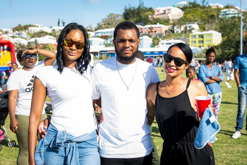 Good-Friday-Celebrations-At-PHC-Bermuda-April-2017-138
