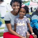 Good Friday Celebrations At PHC Bermuda April 2017 (14)
