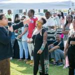 Good Friday Celebrations At PHC Bermuda April 2017 (140)