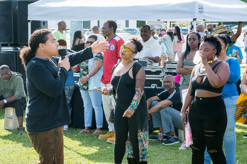 Good-Friday-Celebrations-At-PHC-Bermuda-April-2017-140