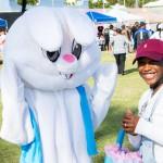 Good Friday Celebrations At PHC Bermuda April 2017 (141)