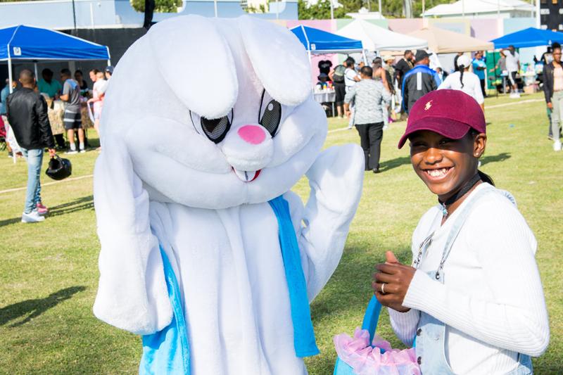 Good-Friday-Celebrations-At-PHC-Bermuda-April-2017-141