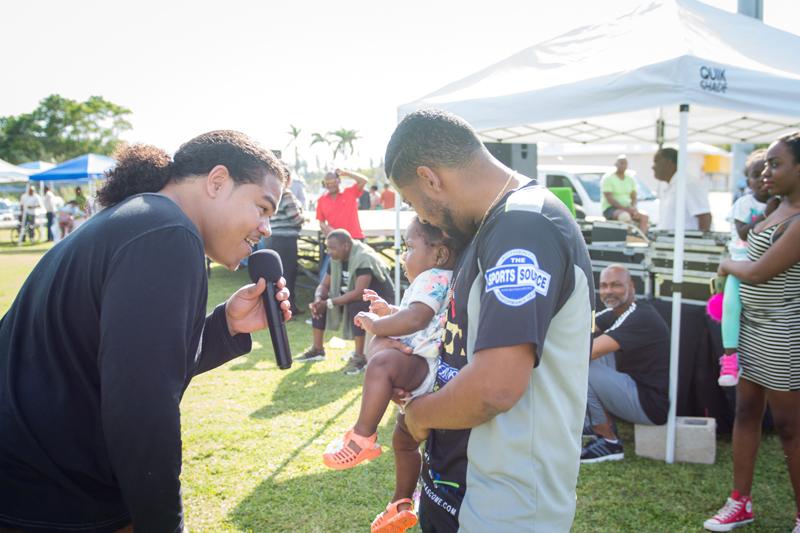 Good-Friday-Celebrations-At-PHC-Bermuda-April-2017-146