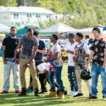 Good Friday Celebrations At PHC Bermuda April 2017 (147)