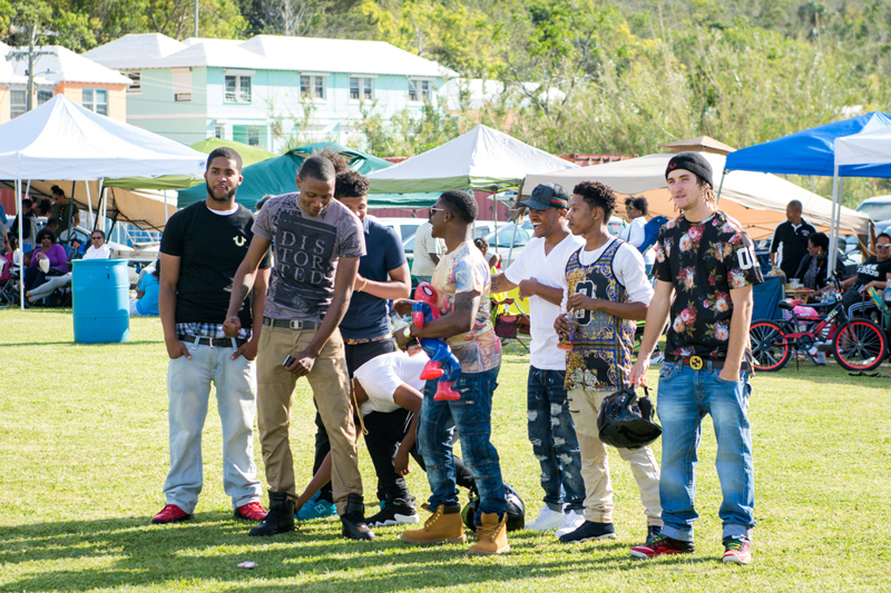 Good-Friday-Celebrations-At-PHC-Bermuda-April-2017-147