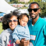 Good Friday Celebrations At PHC Bermuda April 2017 (148)