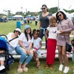 Good Friday Celebrations At PHC Bermuda April 2017 (15)