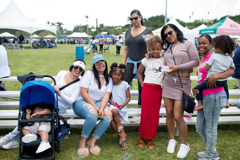 Good-Friday-Celebrations-At-PHC-Bermuda-April-2017-15