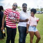 Good Friday Celebrations At PHC Bermuda April 2017 (16)