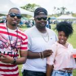 Good Friday Celebrations At PHC Bermuda April 2017 (17)