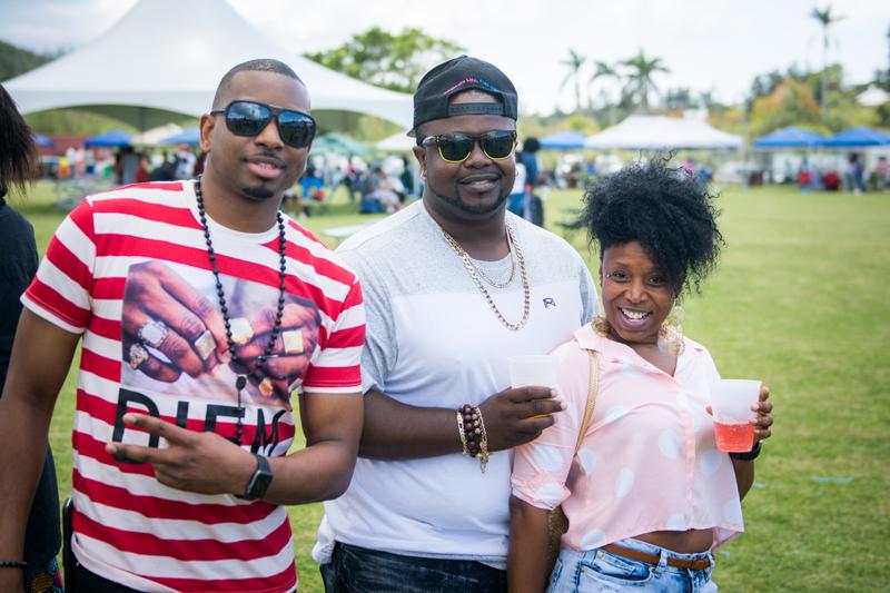 Good-Friday-Celebrations-At-PHC-Bermuda-April-2017-17