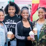 Good Friday Celebrations At PHC Bermuda April 2017 (18)
