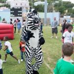 Good Friday Celebrations At PHC Bermuda April 2017 (19)