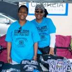 Good Friday Celebrations At PHC Bermuda April 2017 (2)
